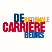 Nationale carrierebeurs