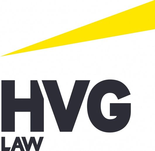 HVG Law RGB